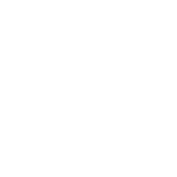 MC Nautical Service