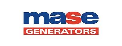 Mase Generators